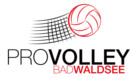 TG Bad Waldsee Volleyball